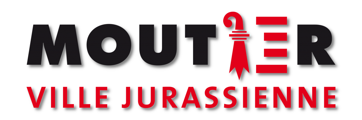 Moutier Ville Jurassienne